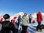 Skitour 30.01.11