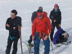 Skitour 15